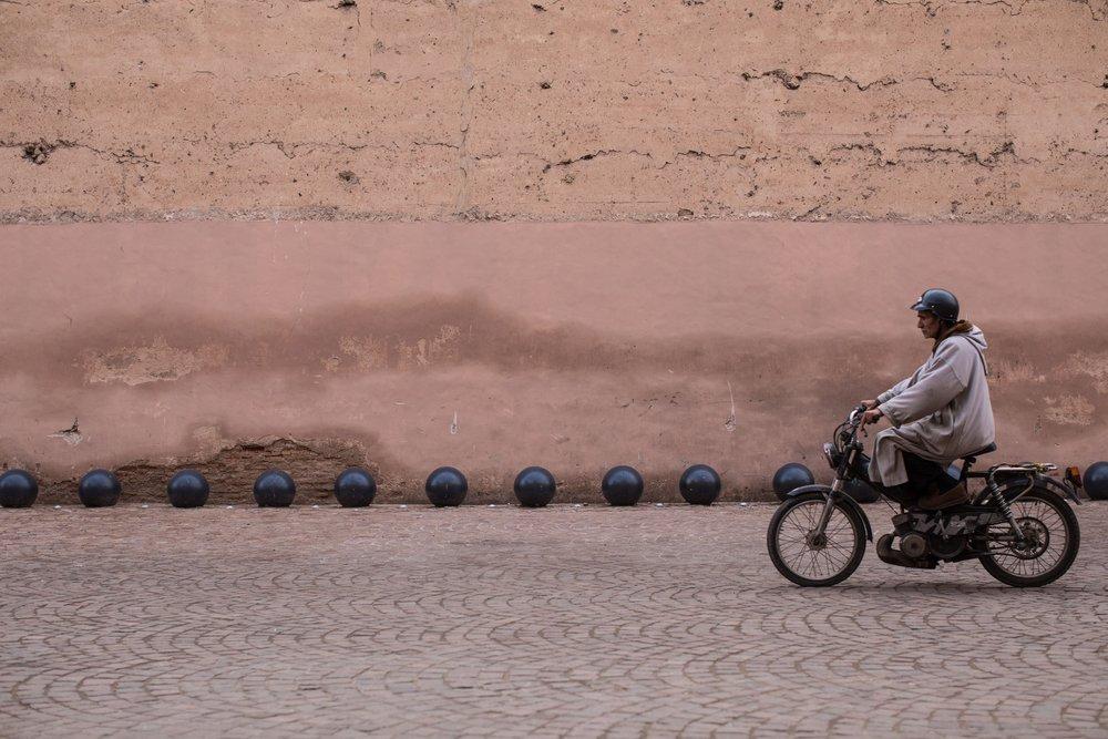 Morocco©Andreas Poupoutsis-2-min.jpg
