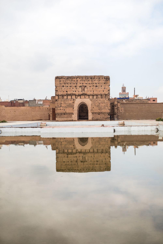 Morocco©Andreas Poupoutsis-5-min.jpg