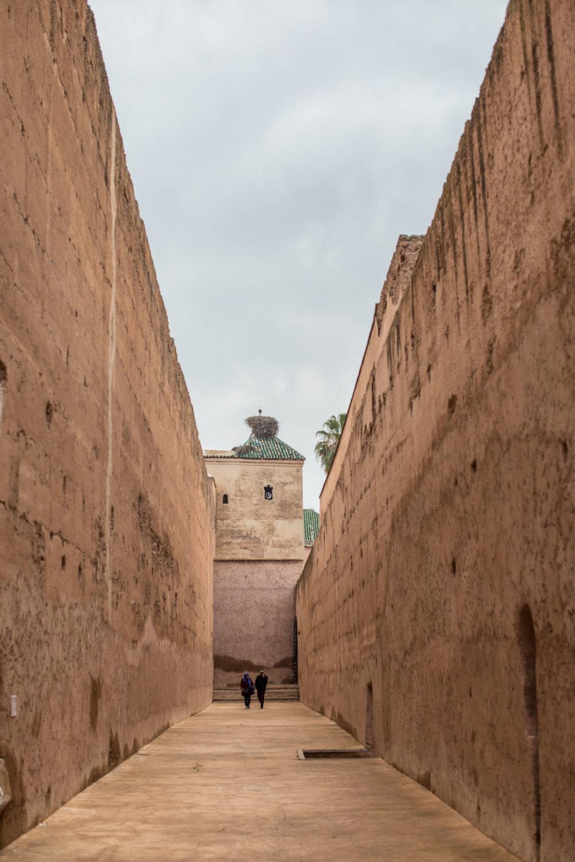 Morocco©Andreas Poupoutsis-6-min.jpg