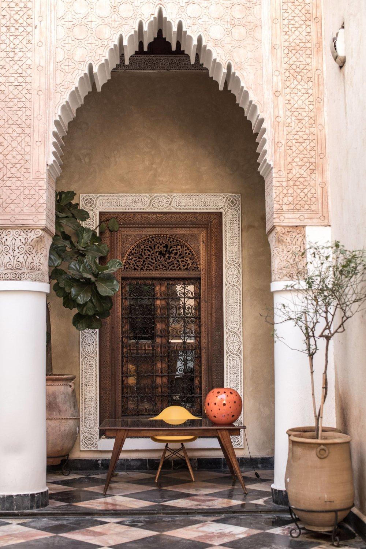 Morocco©Andreas Poupoutsis-14-min.jpg