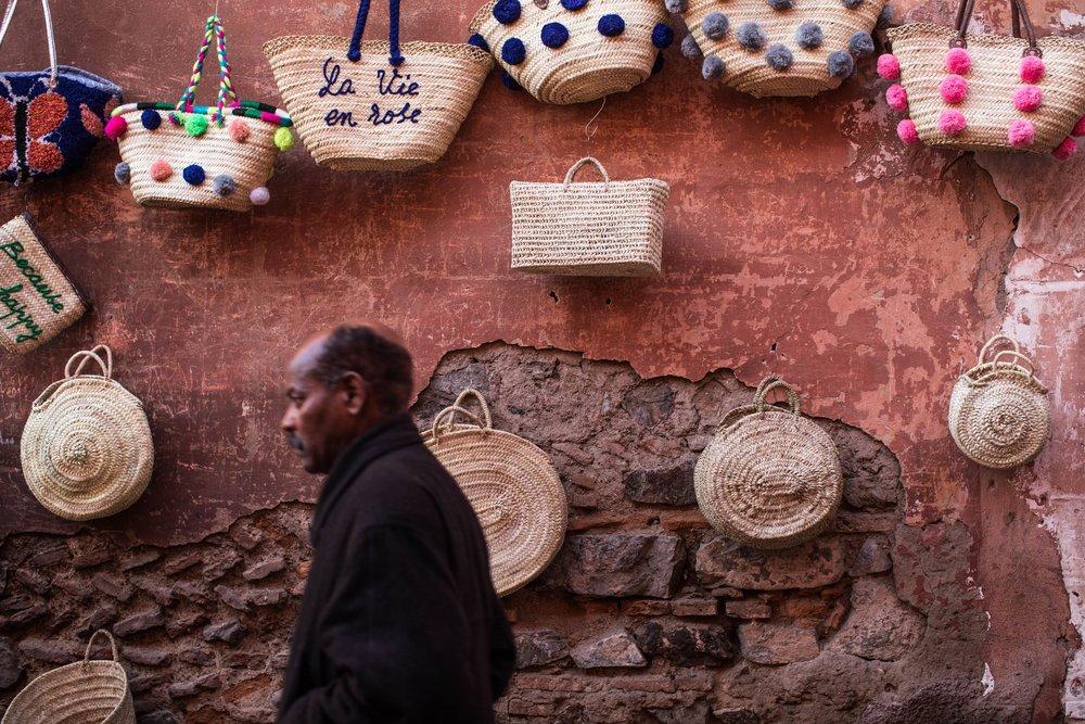 Morocco©Andreas Poupoutsis-15-min.jpg