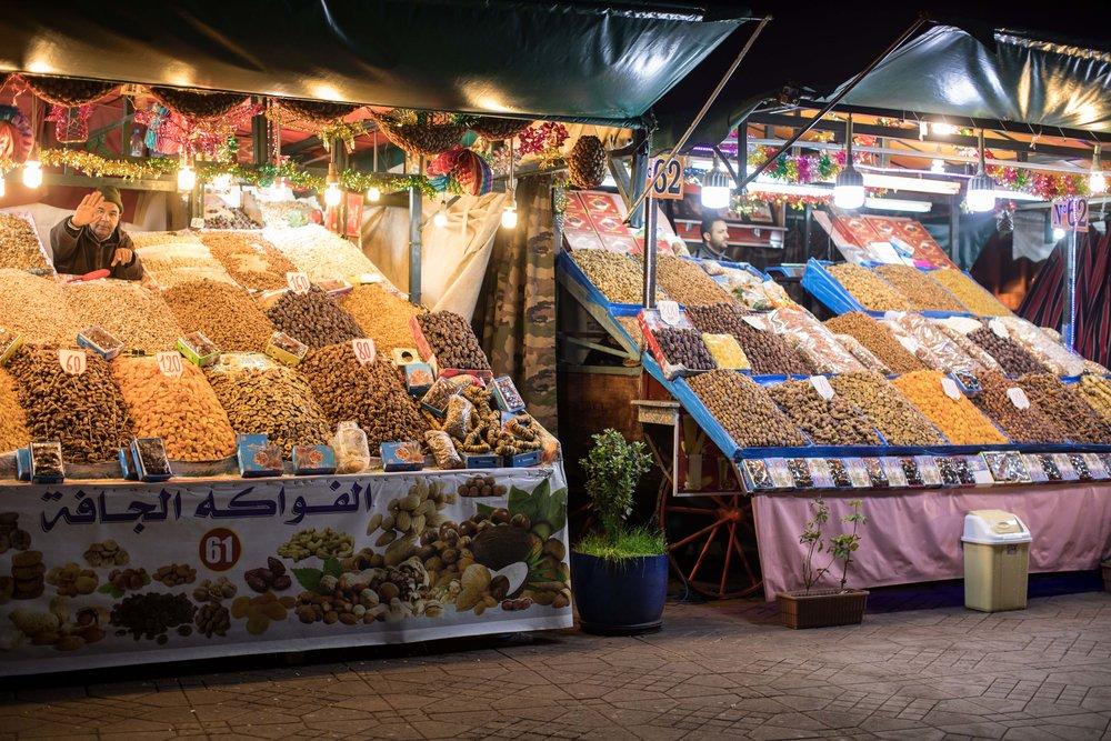 Morocco©Andreas Poupoutsis-18-min.jpg