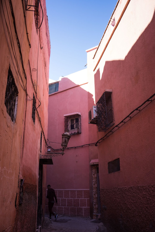 Morocco©Andreas Poupoutsis-19-min.jpg