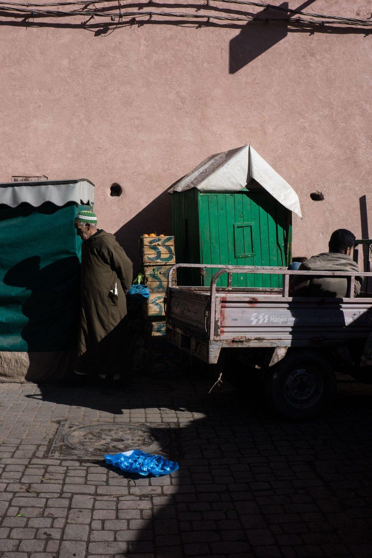 Morocco©Andreas Poupoutsis-22-min.jpg