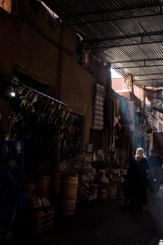 Morocco©Andreas Poupoutsis-24-min.jpg