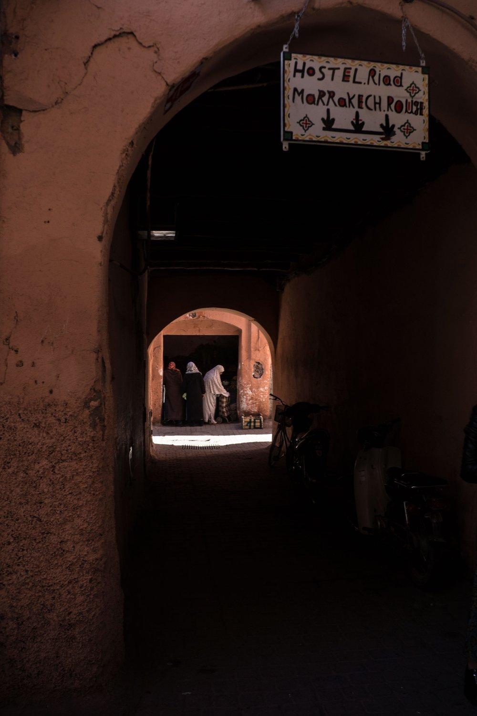 Morocco©Andreas Poupoutsis-26-min.jpg