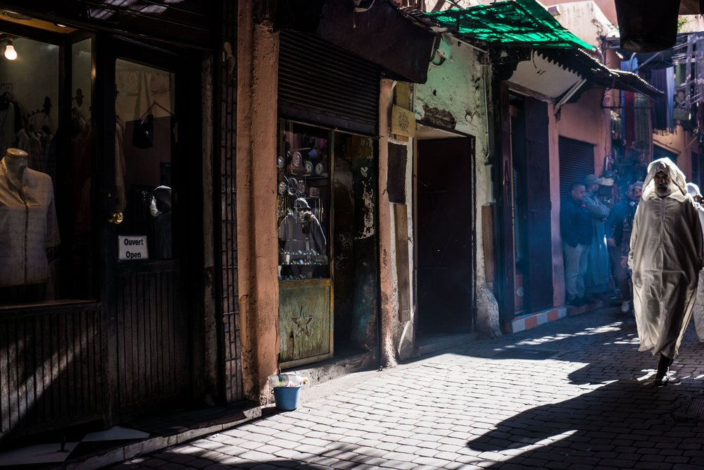 Morocco©Andreas Poupoutsis-27-min.jpg