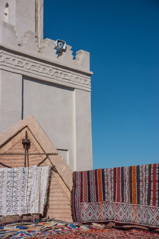 Morocco©Andreas Poupoutsis-25-min.jpg