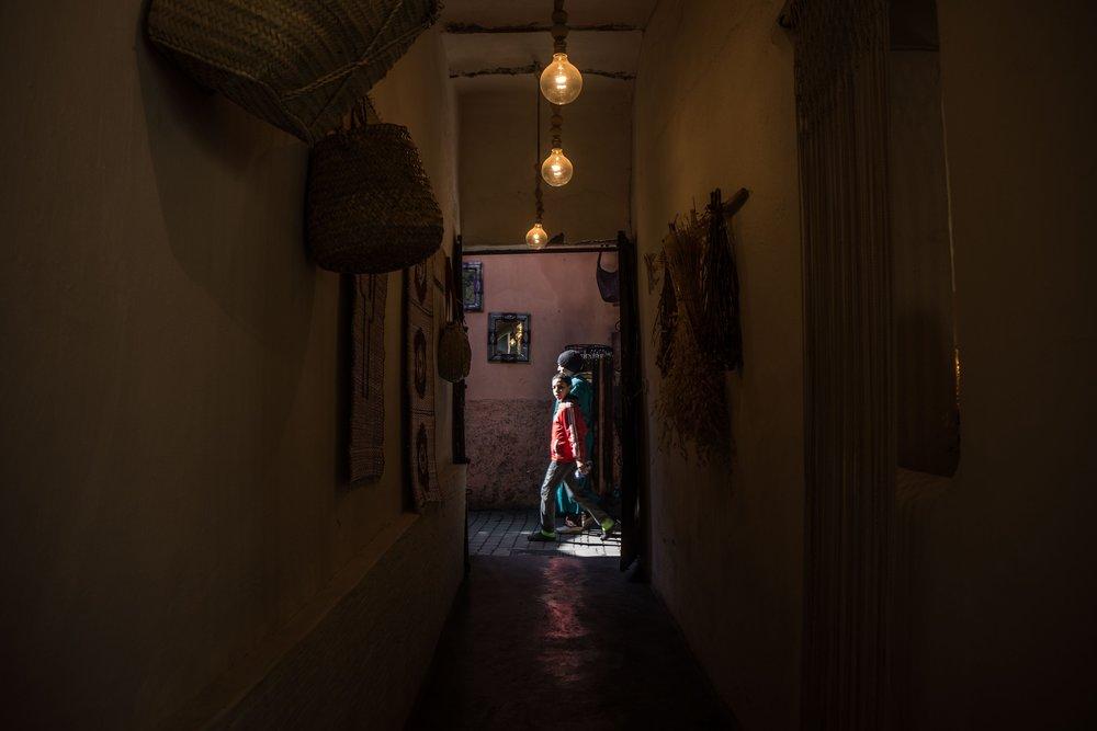 Morocco©Andreas Poupoutsis-28-min.jpg