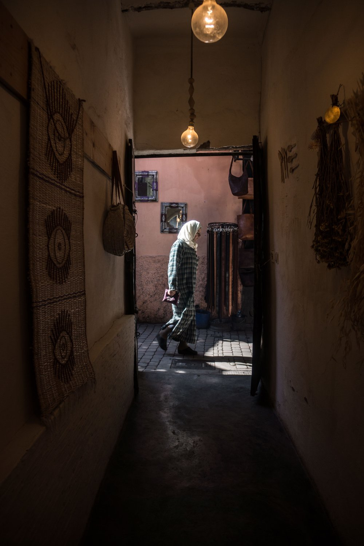 Morocco©Andreas Poupoutsis-29-min.jpg