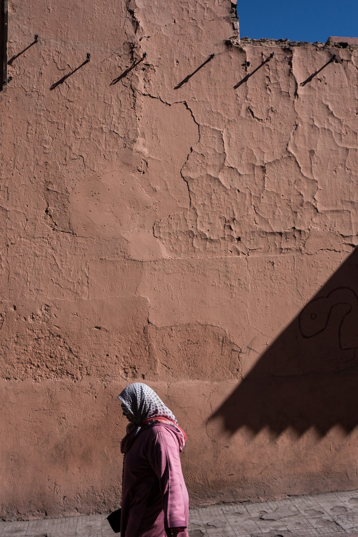 Morocco©Andreas Poupoutsis-31-min.jpg