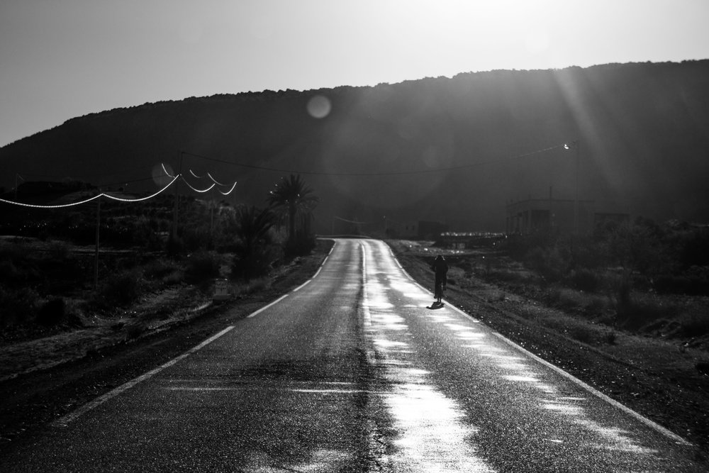 Morocco©Andreas Poupoutsis-35-min.jpg