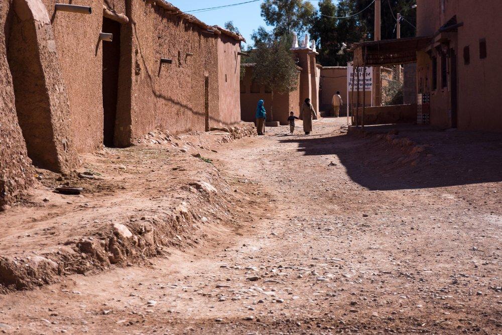 Morocco©Andreas Poupoutsis-45-min.jpg