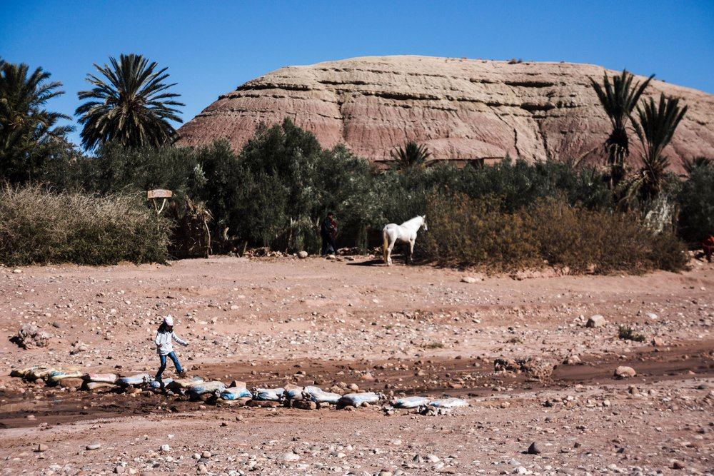 Morocco©Andreas Poupoutsis-46-min.jpg