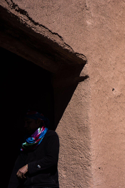 Morocco©Andreas Poupoutsis-48-min.jpg
