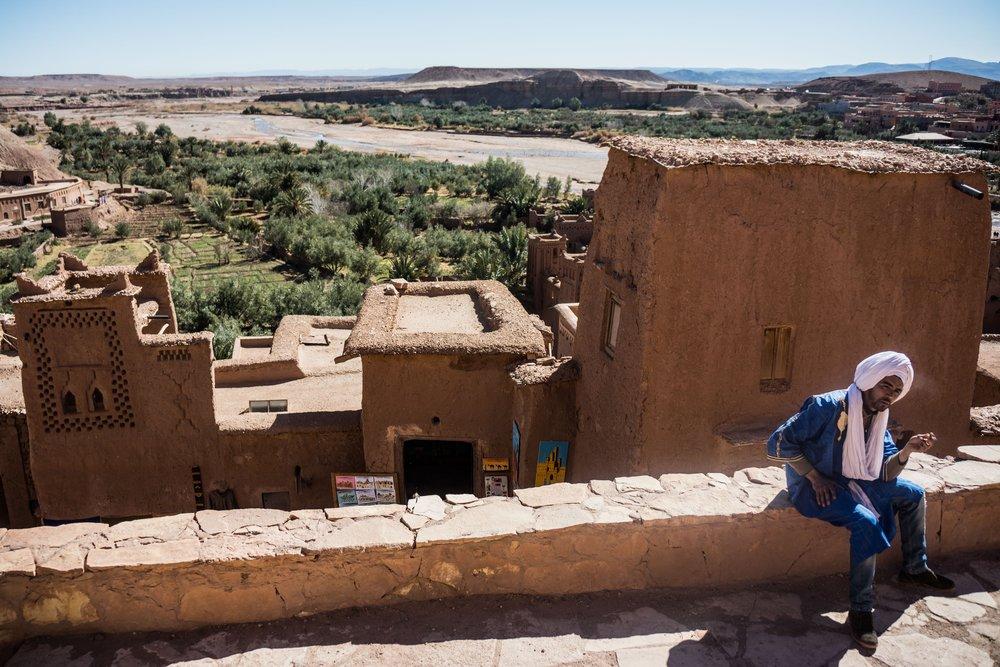 Morocco©Andreas Poupoutsis-49-min.jpg