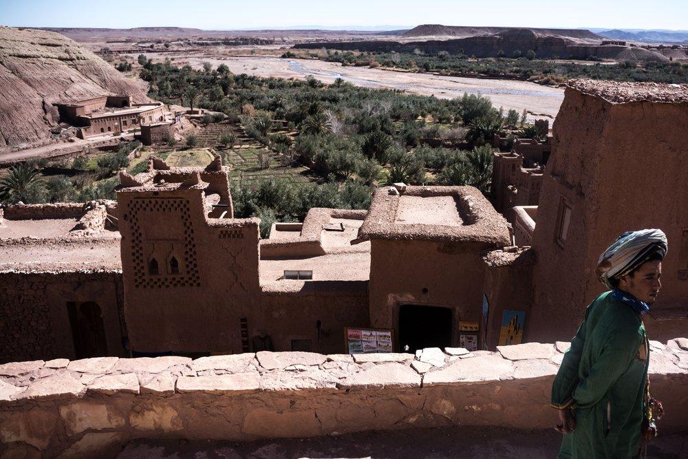 Morocco©Andreas Poupoutsis-50-min.jpg