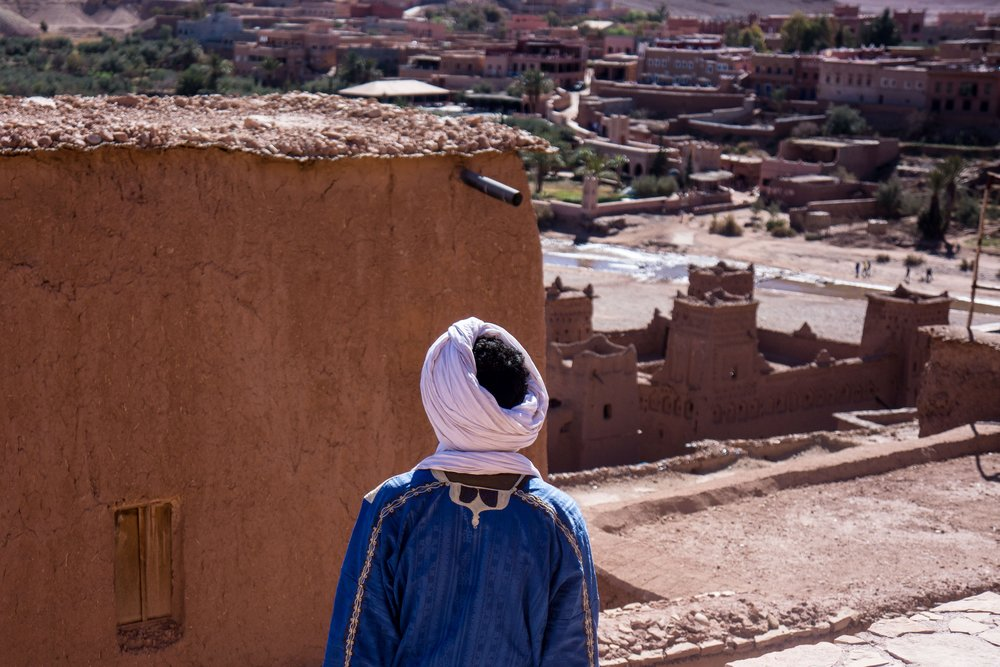 Morocco©Andreas Poupoutsis-51-min.jpg