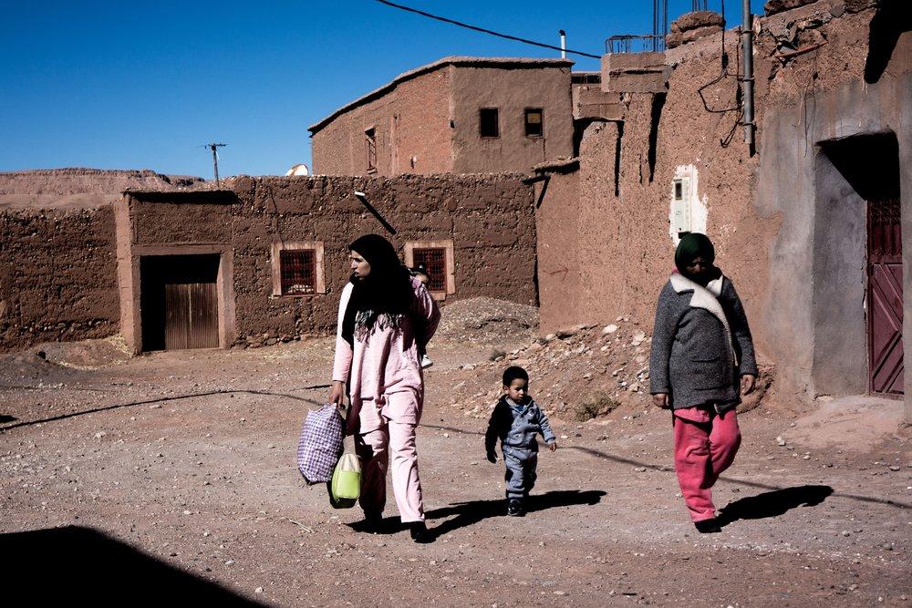 Morocco©Andreas Poupoutsis-52-min.jpg