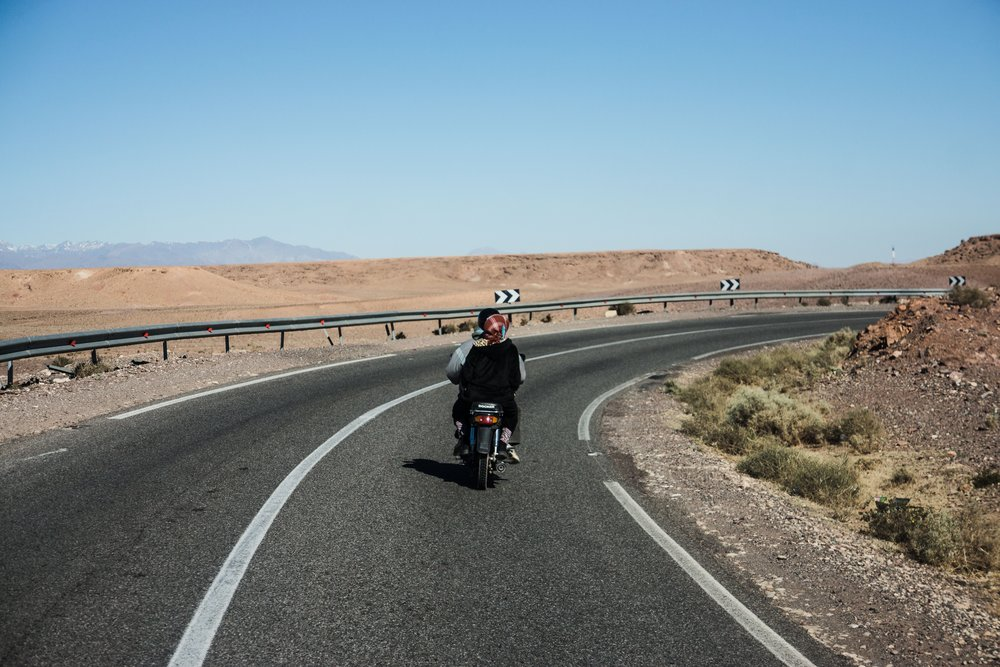 Morocco©Andreas Poupoutsis-53-min.jpg