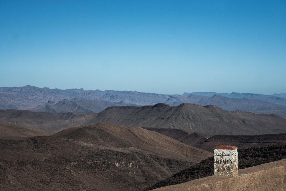 Morocco©Andreas Poupoutsis-54-min.jpg