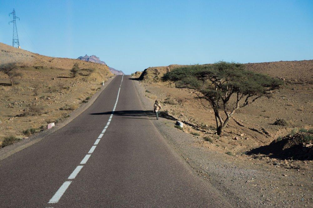 Morocco©Andreas Poupoutsis-56-min.jpg