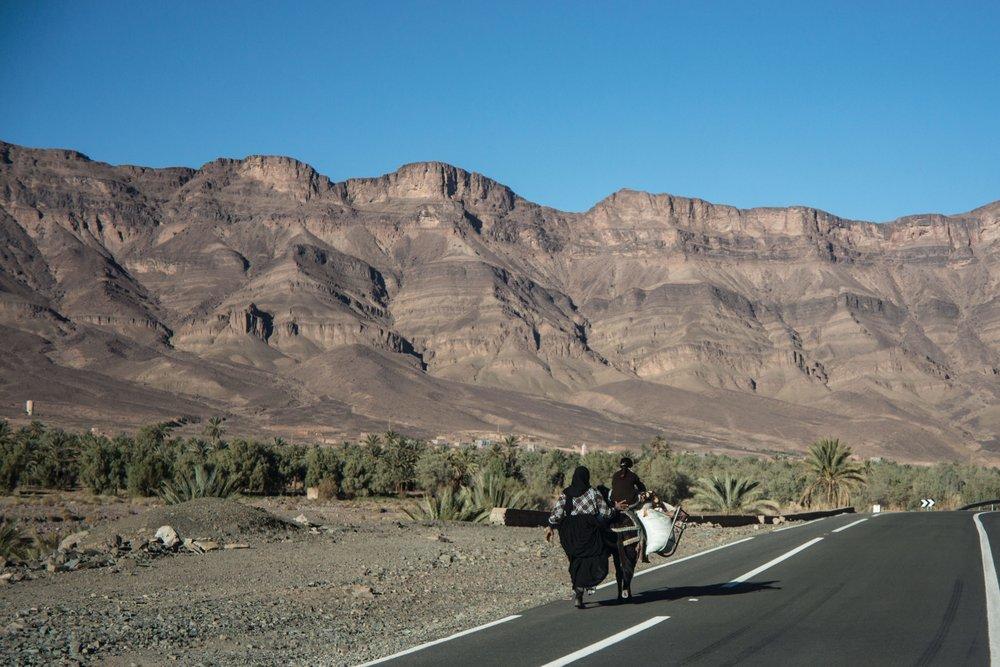 Morocco©Andreas Poupoutsis-57-min.jpg