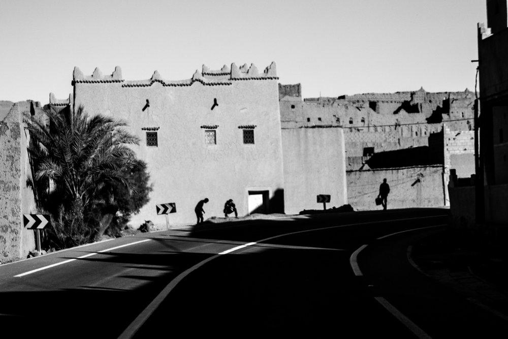 Morocco©Andreas Poupoutsis-58-min.jpg