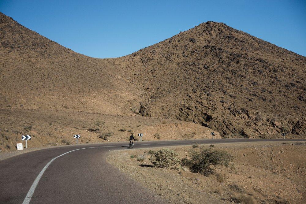 Morocco©Andreas Poupoutsis-55-min.jpg