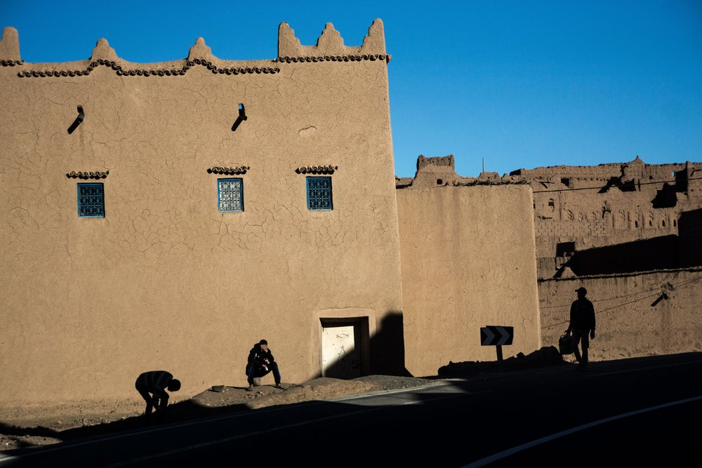 Morocco©Andreas Poupoutsis-59-min.jpg