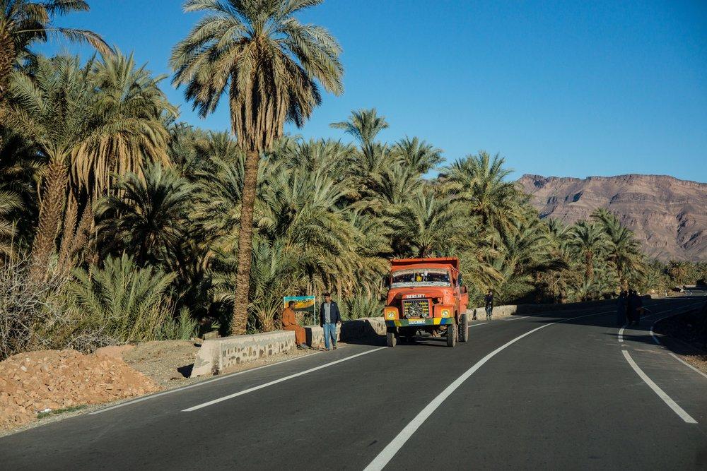 Morocco©Andreas Poupoutsis-61-min.jpg