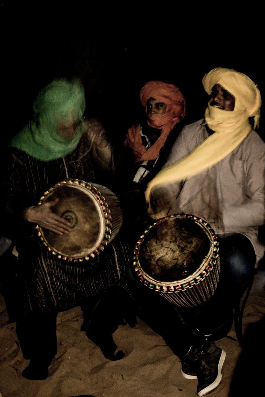 Morocco©Andreas Poupoutsis-62-min.jpg