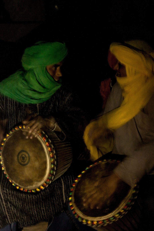 Morocco©Andreas Poupoutsis-64-min.jpg