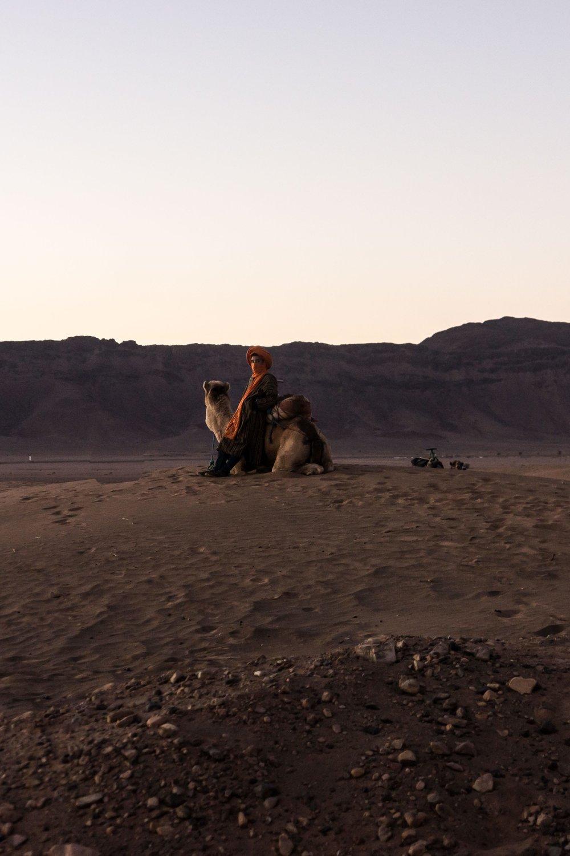 Morocco©Andreas Poupoutsis-68-min.jpg