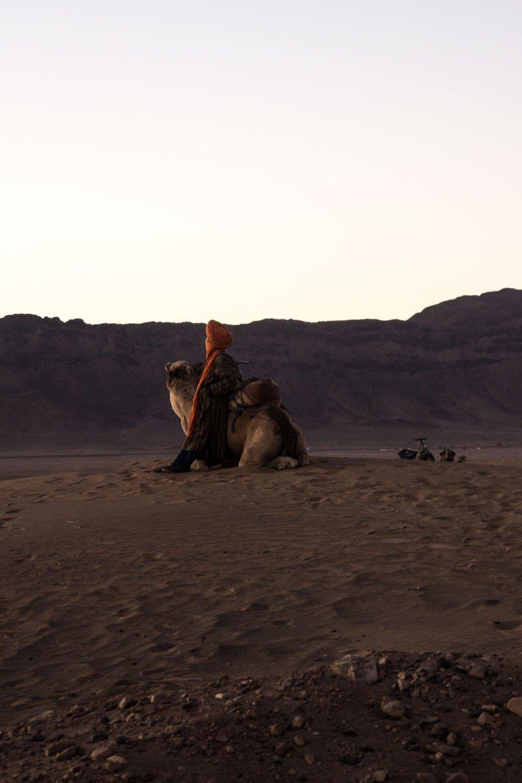 Morocco©Andreas Poupoutsis-69-min.jpg