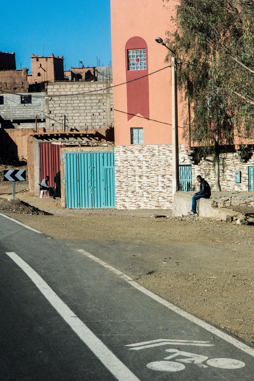 Morocco©Andreas Poupoutsis-78-min.jpg