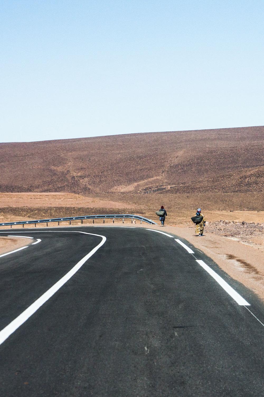 Morocco©Andreas Poupoutsis-79-min.jpg