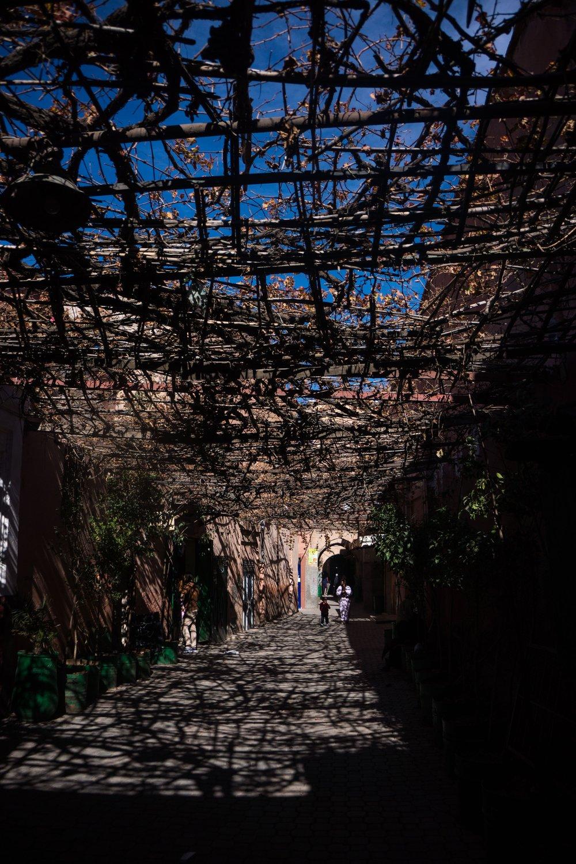Morocco©Andreas Poupoutsis-80-min.jpg