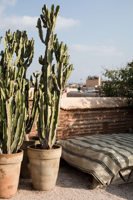 Morocco©Andreas Poupoutsis-11-min.jpg