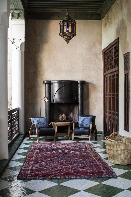 Morocco©Andreas Poupoutsis-12-min.jpg