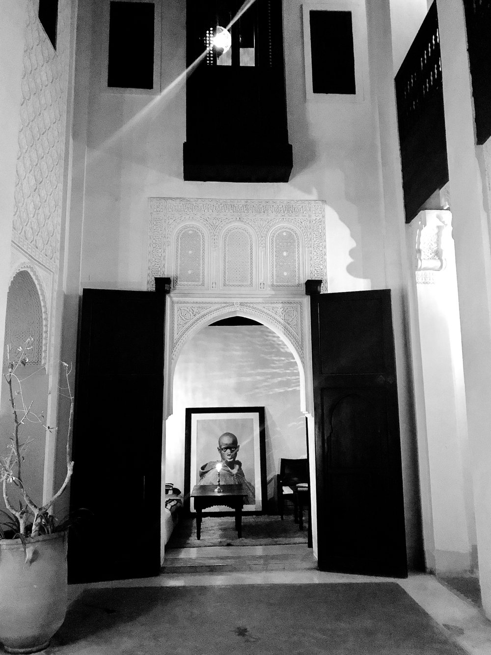 Morocco©Andreas Poupoutsis-87.jpg