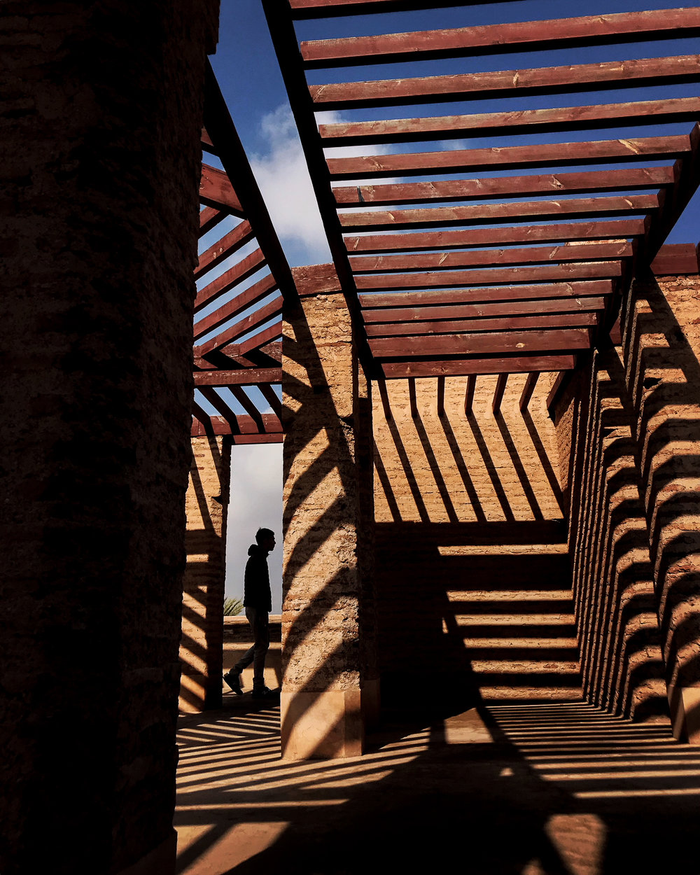 Morocco©Andreas Poupoutsis-86.jpg