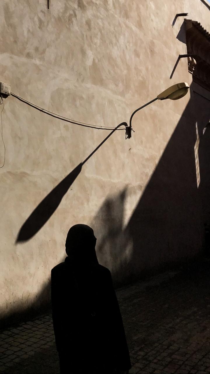 Morocco©Andreas Poupoutsis-92.jpg