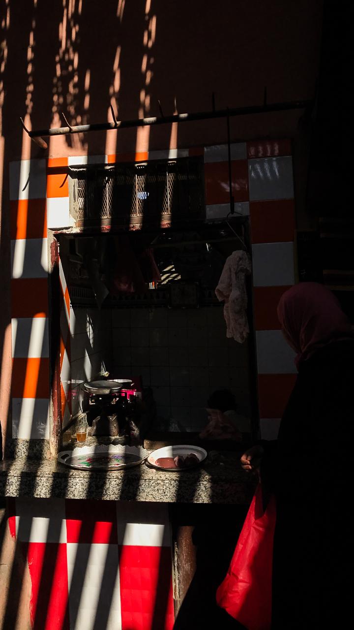 Morocco©Andreas Poupoutsis-93.jpg