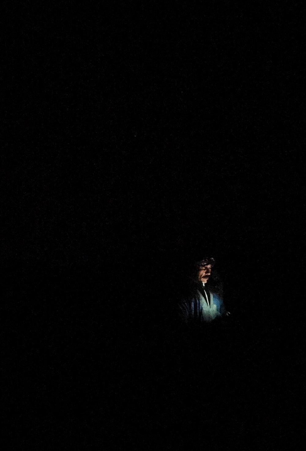 Morocco©Andreas Poupoutsis-96.jpg