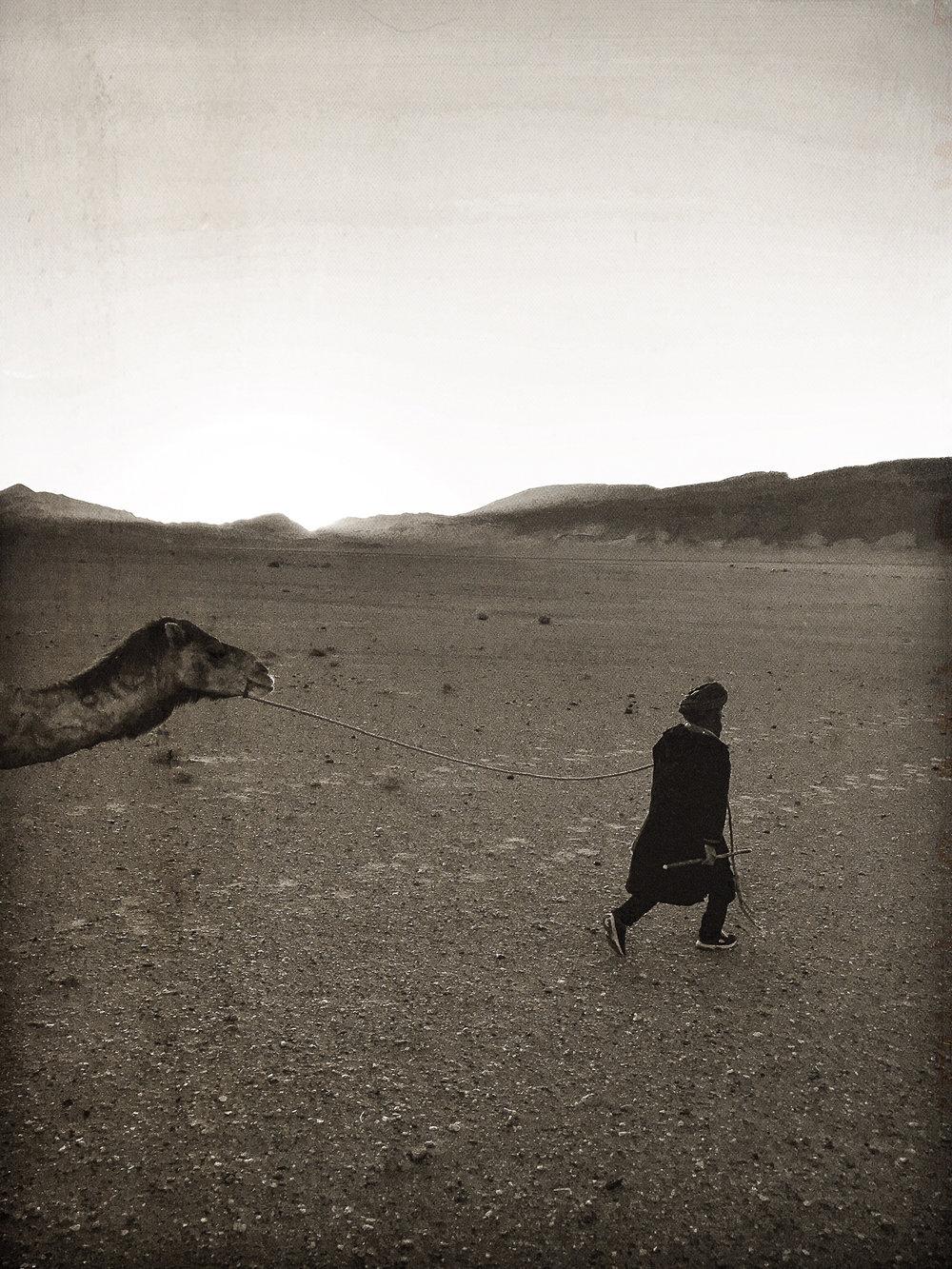Morocco©Andreas Poupoutsis-95.jpg