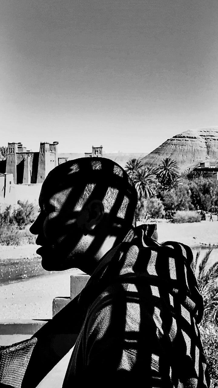 Morocco©Andreas Poupoutsis-101.jpg
