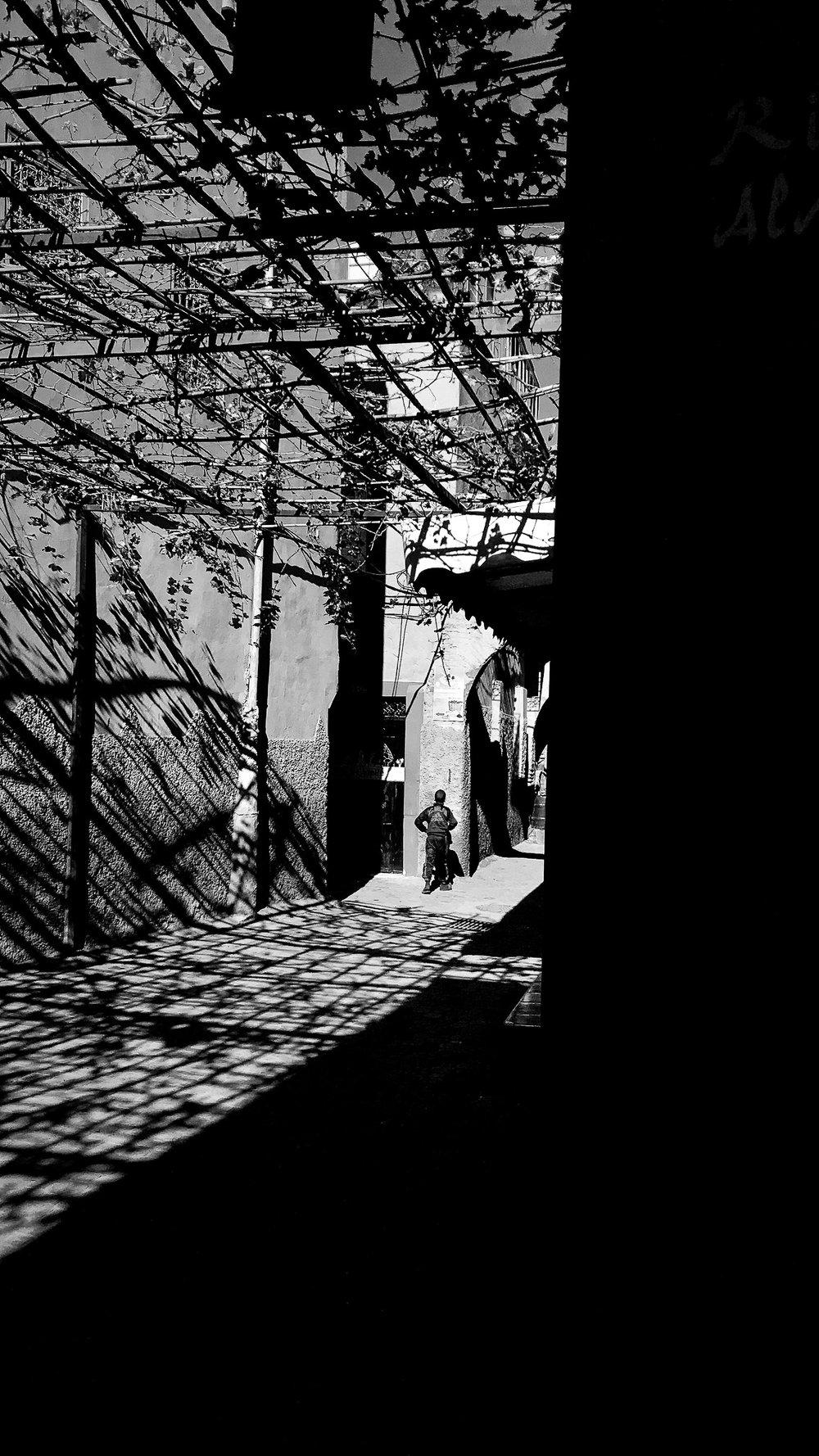 Morocco©Andreas Poupoutsis-99.jpg