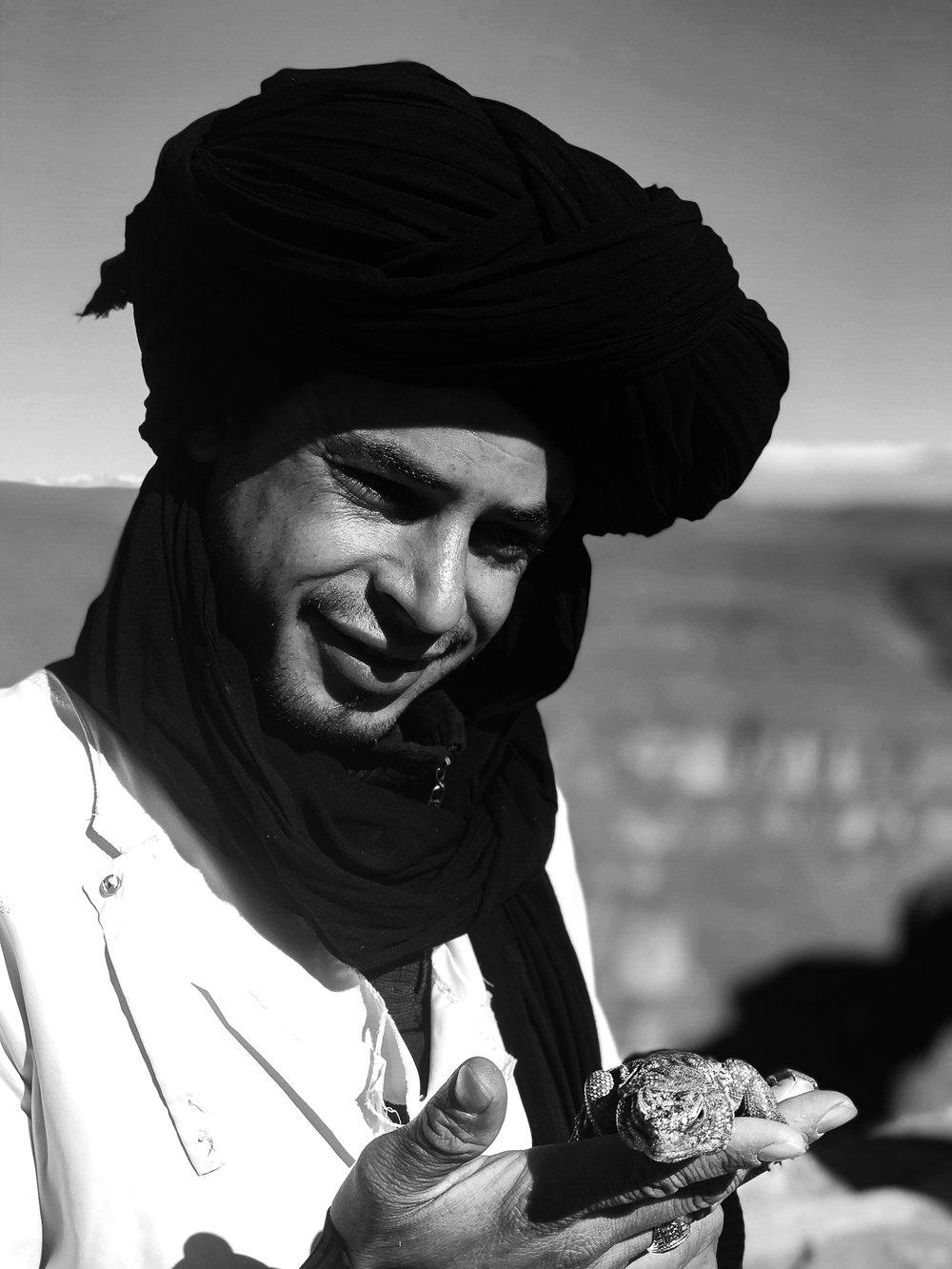 Morocco©Andreas Poupoutsis-105.jpg