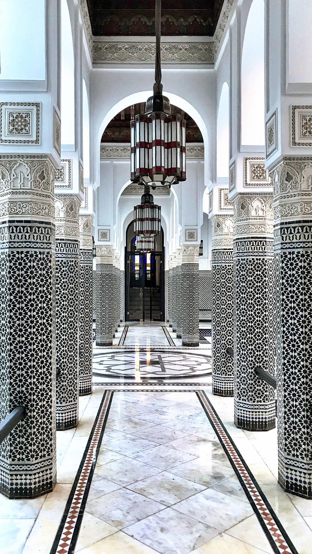 Morocco©Andreas Poupoutsis-100.jpg